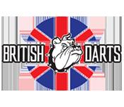 British Darts
