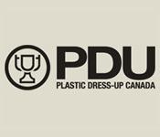 Plastic Dress Up Canada